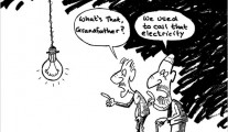 Iraq funny Comics
