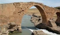 Iraqi Landscapes