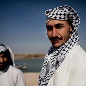 southern Iraq Amarah