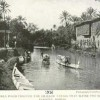 baghdad in history