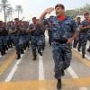 Iraqi army units