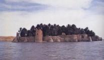 Heet castle