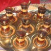 Iraqi tea