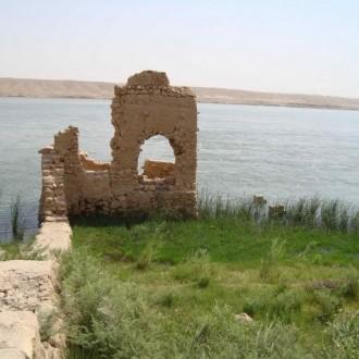haditha iraq alanbar