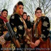 kurdish women in north of iraq