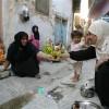 In Karkh