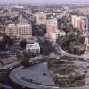 Baghdad Square Firdows