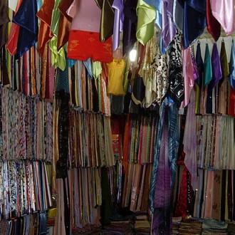 shop in duhok