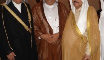 Clothing Traditional-Iraq