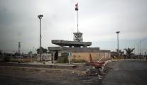 Kirkuk – city of oil