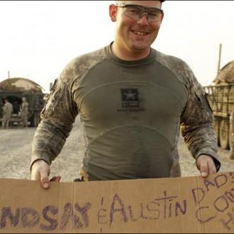 U.S. troops withdraw from Iraq